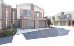 5/1 Thurralilly Street, Queanbeyan ACT