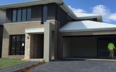 8 Horne Street, Cobbitty NSW