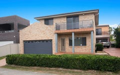 1/9 Lorikeet Place, Blackbutt NSW