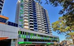 L5/7 Gibbons Street, Redfern NSW