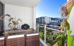 516/21 Hill Rd, Wentworth Point NSW