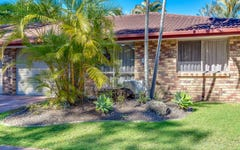 8/1-21 Golden Palms Court, Ashmore QLD