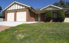 14 Towarri Street, Muswellbrook NSW