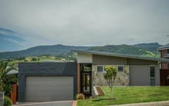 4 Saxonia Road, Gerringong NSW