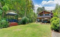 85 Waterfall Gully Rd, Waterfall Gully SA