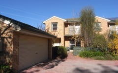 1/53 Coolibah Crescent, O'Connor ACT