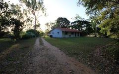 19 Mawson Street, Bluewater QLD