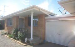 3/82 Belmore Street, Tamworth NSW