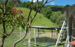 203 Harper Creek Road, Conondale QLD