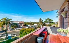 4/21-25 Burraneer Bay Road, Cronulla NSW
