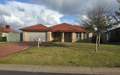 11 Hasting Court, Dubbo NSW