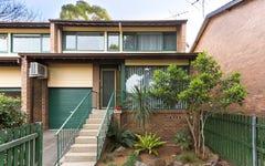 71/19 Werona Avenue, Padstow NSW