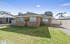44 Smeaton Close, Lara VIC
