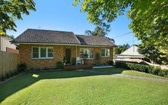 30 Rowan Street, Mona Vale NSW