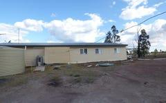 73A Kofoeds Road, Tara QLD