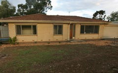 12 Mallett Avenue, Brahma Lodge SA