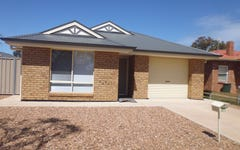 28a Nelligan Street, Whyalla SA