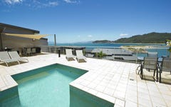 1214/146 Sooning St (Bright Point), Magnetic Island QLD