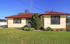 1 Burns Road, Campbelltown NSW