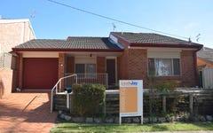 38 Bula Street, Charlestown NSW