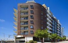 905/25 Bellevue Street, Newcastle West NSW