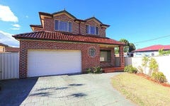 2B View Street, Sefton NSW