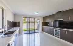 46B Bow Avenue, Parklea NSW
