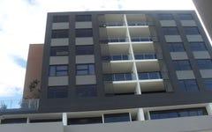 639/14B Anthony Street, West Ryde NSW
