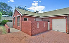 2/24 Rawson Avenue, Tamworth NSW