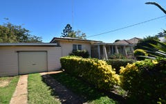 3 New Street, Mount Lofty QLD