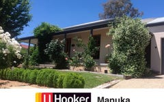 4 Nugent Close, Queanbeyan ACT