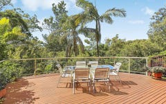 75 Cabarita Road, Avalon Beach NSW