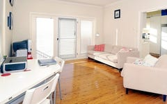 3/46A Melody Street, Coogee NSW