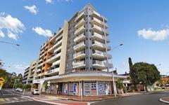 41B 292 Fairfield Street, Fairfield NSW
