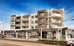 206/242 Glenhuntly Road, Elsternwick VIC