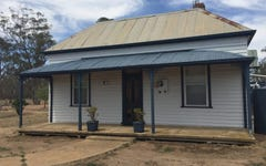 203 Sloan Road, Powlett Plains VIC