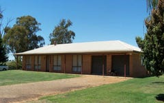 330 Hiney Road, Huntley NSW