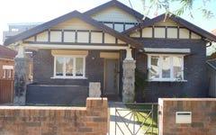 8 Tabrett Street, Banksia NSW