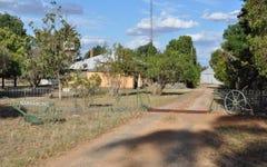 2718 Kywong-howlong Rd, Brocklesby NSW