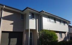 17/369 Sandgate Road, Shortland NSW