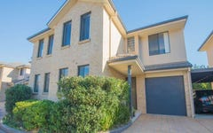 3/30-32 Martin Street, Warners Bay NSW