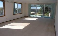 30 Greygum Place, Gymea Bay NSW