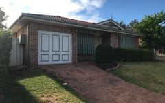3 New Place, Narellan Vale NSW