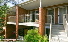 27/12 Albermarle Place ' Avalon Court', Phillip ACT