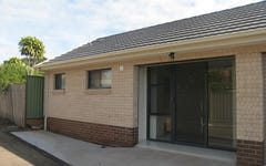13C Sphinx Avenue, Padstow NSW