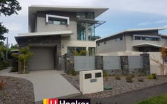 56 Bougainville Street, Forrest ACT