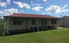 39 Grafton Street, Copmanhurst NSW