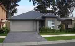 4 Clontarf Avenue, Harrington Park NSW