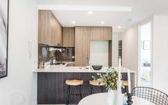 42 Redfern Street, Morningside QLD