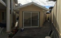 34A Mullenderre Street, Prestons NSW